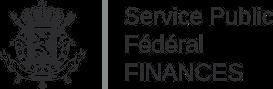 SPF Finances